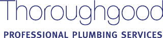 Thouroughgood Plumbing